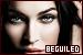 Beguiled ~ Celeste